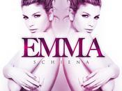"""Novembre Emma Marrone lancerà l'album """"Schiena Schiena"""""""
