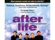After life (ワンダフルライフ, Wandâfuru raifu)