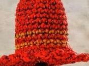 Speciale Natale: Campanelle colorate l'albero Natale