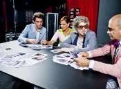 Factor bootcamp: cronaca della puntata #XF7