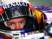 Giappone, libere Vettel veloce