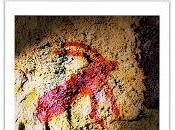 Neolitico: ecco come cambia l'alimentazione