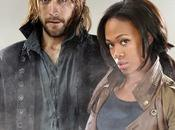 Piloti pirloti delle serie 2013 episodio (fantasy)