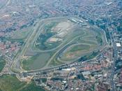 Gran Premio Brasile 2013