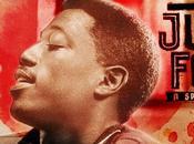 Film stasera sulle gratuite: JUNGLE FEVER Spike (venerdì ottobre 2013)