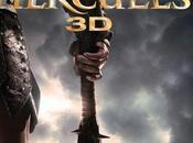 Hercules: Legend Begins (2014)