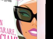 venerdì libro (149°): SPARARE, BACIAMI!
