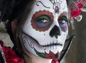 Trucco Halloween: nuova collezione Rick Baker