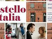 "Esce ottobre castello Italia"" Valeria Bruni Tedeschi"