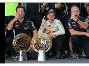 Resoconto Gran Premio Corea 2013
