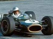 Classifica Piloti Campionato Mondiale Formula 1967