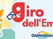 Domani corre Giro dell'Emilia 2013