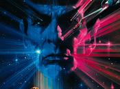 Star Trek III: Alla Ricerca Spock (1984)