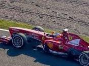 qualifiche Gran Premio Giappone diretta Sport (canale Sky)