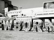 Kosovo: falsa normalizzazione