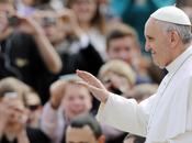 """Giornalisti """"Radio Maria"""" criticano Papa Francesco: licenziati"""