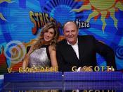 Striscia Notizia l'ultima Virginia Raffaele ancora volta programma visto della giornata