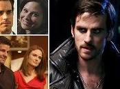 SPOILER Scandal Bones OUAT White Collar Supernatural Sleepy Hollow, BATB