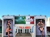 Miss Italia: Jesolo accoglie
