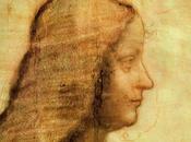 Leonardo Vinci, scoperto nuovo dipinto