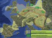 scisto potrà cambiare mondo l'Europa