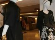 """Modamica: shopping """"formato"""" femminile"""