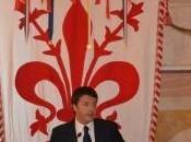 Reazioni alle parole Renzi amnistia indulto