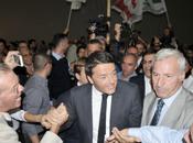 "Primarie Renzi: all'amnistia all'indulto"""