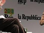 Scalfari Cacciari un'Europa politica modello federale