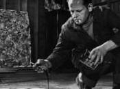 Pollock Irascibili Palazzo Reale: Espressionismo astratto, l'action painting Cristina Palmieri