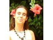 suono respiro incontro Yoga Silvia Capiluppi Spazio Tadini durante Gong