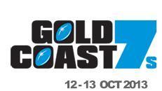 Nuova Zelanda domina Gold Coast Sevens