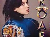 Classifica musica mondiale: regge Katy Perry, arriva Justin Timberlake