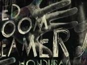Redroomdreamers Honduras