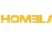 "prima visione assoluta (canale Sky) nuove stagioni ""Homeland"" ""The Walking Dead"""