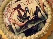 birthday girl thank all!