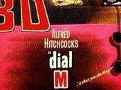 """""""Dial Murder"""": Hitchcock quel delitto (quasi) perfetto"""
