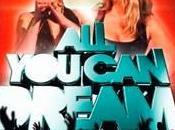 Dream: realizzare sogno può! Anastacia…