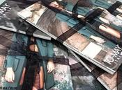 Italia, nuovo catalogo autunno-inverno 2013-2014