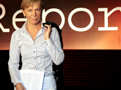 "scenari futuri ""Report"" Milena Gabanelli alle 21.05"