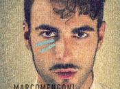 "Marco Mengoni cinema ""#ProntoacorrereIlViaggio"""