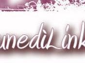 LunedìLink 2013 (23)