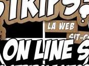 Strips! Fumetti, nerd risate sulla scia Bang Theory
