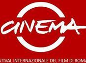 Ecco tutti film verranno presentati Festival Internazionale Film Roma 2013