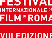 programma Festival Internazionale Film Roma 2013