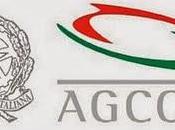 Dati AGCom luglio 2013