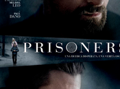 Prisoners Nuovo Trailer Italiano