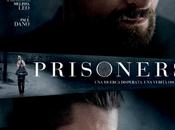 Prisoners Nuovo Trailer Italiano