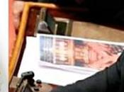 Franca Rame: fuga Senato, Babà centomila ladroni