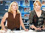 """Primo sguardo """"CSI 14″: Speciale Ritorno futuro"""